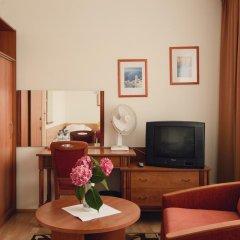 Отель Pokoje Gościnne Akropol Польша, Познань - отзывы, цены и фото номеров - забронировать отель Pokoje Gościnne Akropol онлайн комната для гостей фото 2