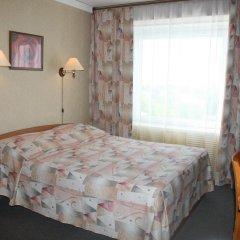 Гостиница Венец 3* Номер Эконом двуспальная кровать фото 2