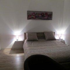 Отель Le Domaine de Chamma Rangueil Франция, Тулуза - отзывы, цены и фото номеров - забронировать отель Le Domaine de Chamma Rangueil онлайн комната для гостей