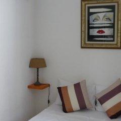 Отель Hôtel Villa Victorine Франция, Ницца - отзывы, цены и фото номеров - забронировать отель Hôtel Villa Victorine онлайн удобства в номере фото 2