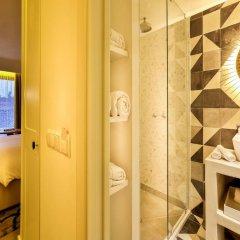 2Ciels Boutique Hotel & SPA 4* Стандартный номер с различными типами кроватей фото 2