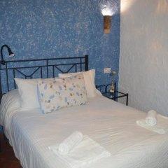 Отель Casa Mirador San Pedro Апартаменты с различными типами кроватей фото 4