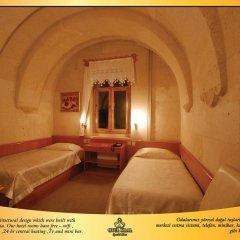 Hotel Kral - Special Category 4* Стандартный номер фото 3