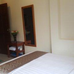 Отель Nam Xuan 2* Стандартный номер фото 5