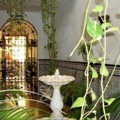 Отель Pensión Azahar фото 10