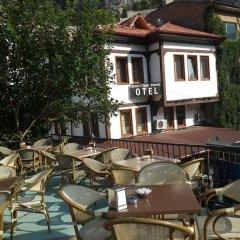 Sehrizade Konagi Турция, Амасья - отзывы, цены и фото номеров - забронировать отель Sehrizade Konagi онлайн фото 3