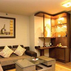 Asia Hotel Hue 4* Полулюкс с различными типами кроватей фото 2