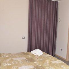 Отель San Marciano 3* Стандартный номер фото 2