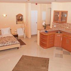 Esprit Hotel Budapest 3* Апартаменты с различными типами кроватей фото 3
