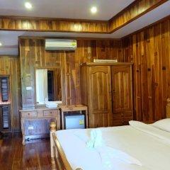 Отель Deeden Pattaya Resort 3* Люкс повышенной комфортности с различными типами кроватей