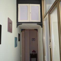 Отель Holiday home Zia Gina комната для гостей фото 3