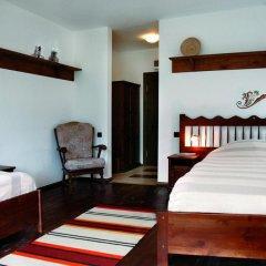 Family Hotel Arkan Han 2* Стандартный номер