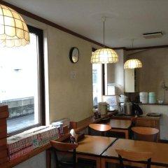 Отель Heiwadai Hotel Otemon Япония, Фукуока - отзывы, цены и фото номеров - забронировать отель Heiwadai Hotel Otemon онлайн интерьер отеля фото 2