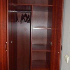 Гостиница Неман Стандартный номер разные типы кроватей фото 8