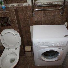 Апартаменты Bogdana Khmelnitskogo 10 Apartment Сочи ванная
