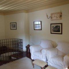 Отель Casal Agricola De Cever комната для гостей