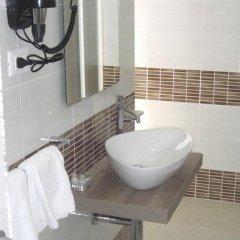 Отель Bel Soggiorno 2* Улучшенный номер фото 17