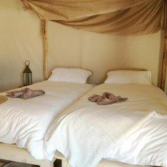Отель Kam Kam Dunes Марокко, Мерзуга - отзывы, цены и фото номеров - забронировать отель Kam Kam Dunes онлайн комната для гостей