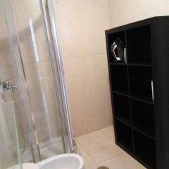Отель Casa del Barco ванная фото 2