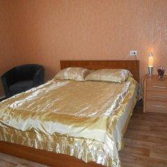 Hostel Skazka In Tolmachevo комната для гостей фото 3