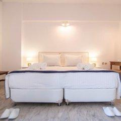 Отель Paradiso Resort 2* Стандартный номер с различными типами кроватей