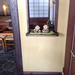 Hakuba Alpine Hotel Хакуба спа