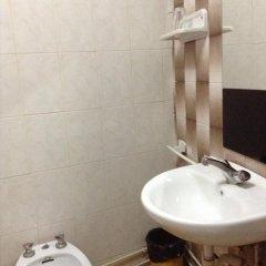 Отель Hostal Nilo Стандартный номер с различными типами кроватей фото 5