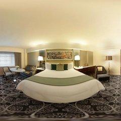Отель Loews Regency New York Hotel США, Нью-Йорк - отзывы, цены и фото номеров - забронировать отель Loews Regency New York Hotel онлайн детские мероприятия