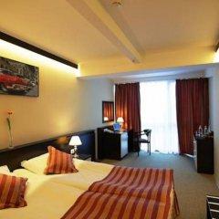Гостиница Автомобилист в Сочи отзывы, цены и фото номеров - забронировать гостиницу Автомобилист онлайн комната для гостей фото 5