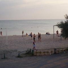 Гостиница Villa Svetlana Украина, Бердянск - отзывы, цены и фото номеров - забронировать гостиницу Villa Svetlana онлайн пляж