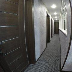 Гостиница Коттедж Елизово интерьер отеля фото 3
