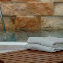 Отель Barceló Ponent Playa спа фото 2