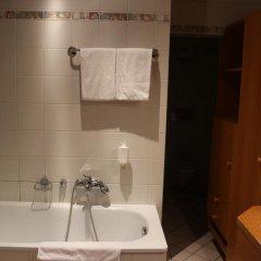 Suite Hotel 200m Zum Prater Вена ванная фото 2