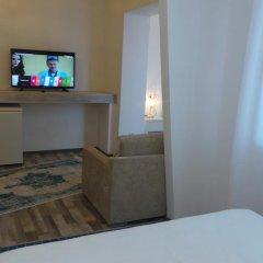 Гостиница Guest House Mykonos 3* Номер Премиум разные типы кроватей