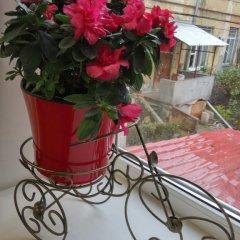 Гостиница Hostel Velik Odessa Украина, Одесса - отзывы, цены и фото номеров - забронировать гостиницу Hostel Velik Odessa онлайн фото 4