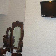 Отель The Sycamore Guest House 4* Стандартный номер с различными типами кроватей фото 21