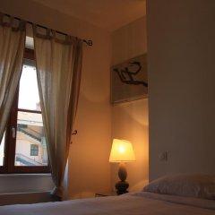 Отель Appart' Vendome Франция, Лион - отзывы, цены и фото номеров - забронировать отель Appart' Vendome онлайн сейф в номере