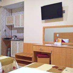 Отель Al Salam Inn Hotel Suites ОАЭ, Шарджа - отзывы, цены и фото номеров - забронировать отель Al Salam Inn Hotel Suites онлайн в номере