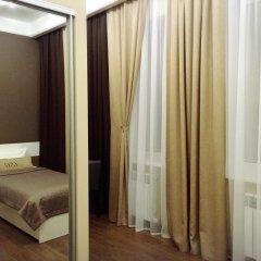 Гостиница Алексес комната для гостей фото 2