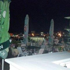Отель Amelia Apartments Албания, Ксамил - отзывы, цены и фото номеров - забронировать отель Amelia Apartments онлайн гостиничный бар