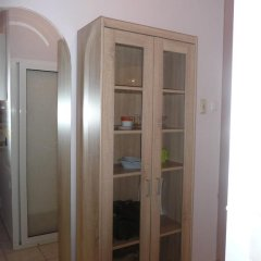 Апартаменты Studio Rositza София комната для гостей фото 3