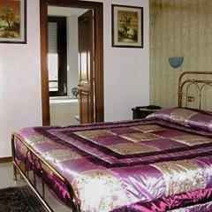Отель Acasarosy интерьер отеля