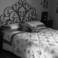 Отель Puntoaccapo Виторкиано комната для гостей фото 2