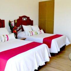 Marisol Boutique Hotel 3* Стандартный номер с различными типами кроватей фото 5