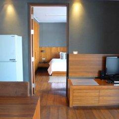 Отель Luxx Xl At Lungsuan 4* Люкс фото 31