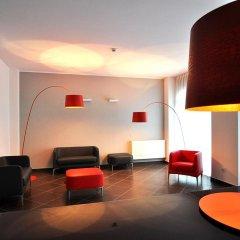 Отель BB Hotels Aparthotel Arcimboldi Италия, Милан - отзывы, цены и фото номеров - забронировать отель BB Hotels Aparthotel Arcimboldi онлайн интерьер отеля фото 2