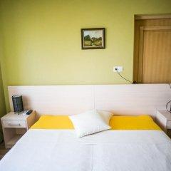 Tulpan Hotel Полулюкс фото 2