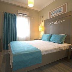 Club Vela Hotel 3* Стандартный номер с двуспальной кроватью фото 10