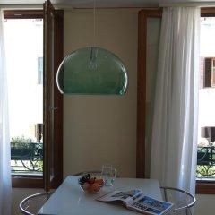 Отель Casa delle Ortensie Италия, Венеция - отзывы, цены и фото номеров - забронировать отель Casa delle Ortensie онлайн комната для гостей фото 4