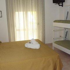 Hotel Plaza 3* Стандартный номер с различными типами кроватей фото 27